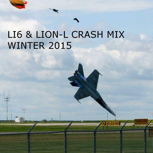 Crashmix 06/03/2015