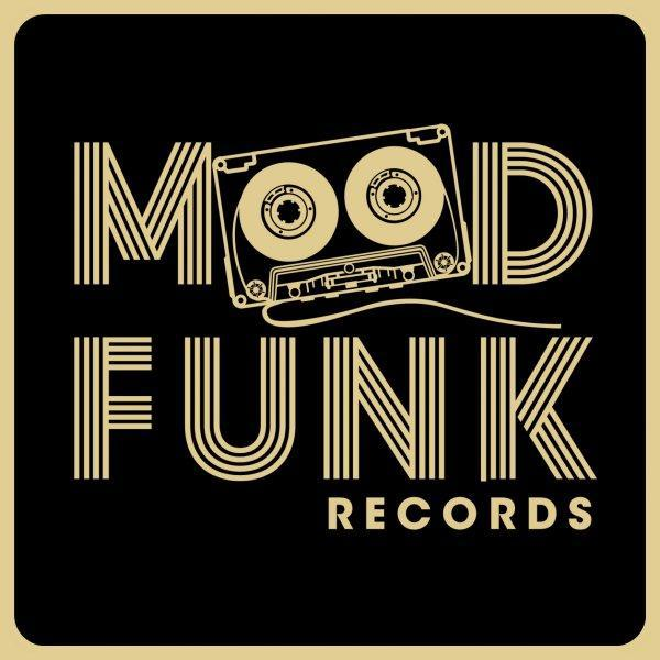 Mood Funk Tribute Mix