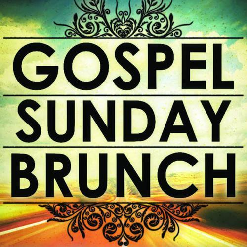 Gospel Sunday Brunch 1