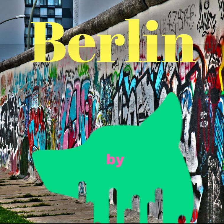 Berlin-21-1-2017