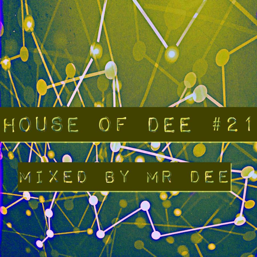 House of Dee #21