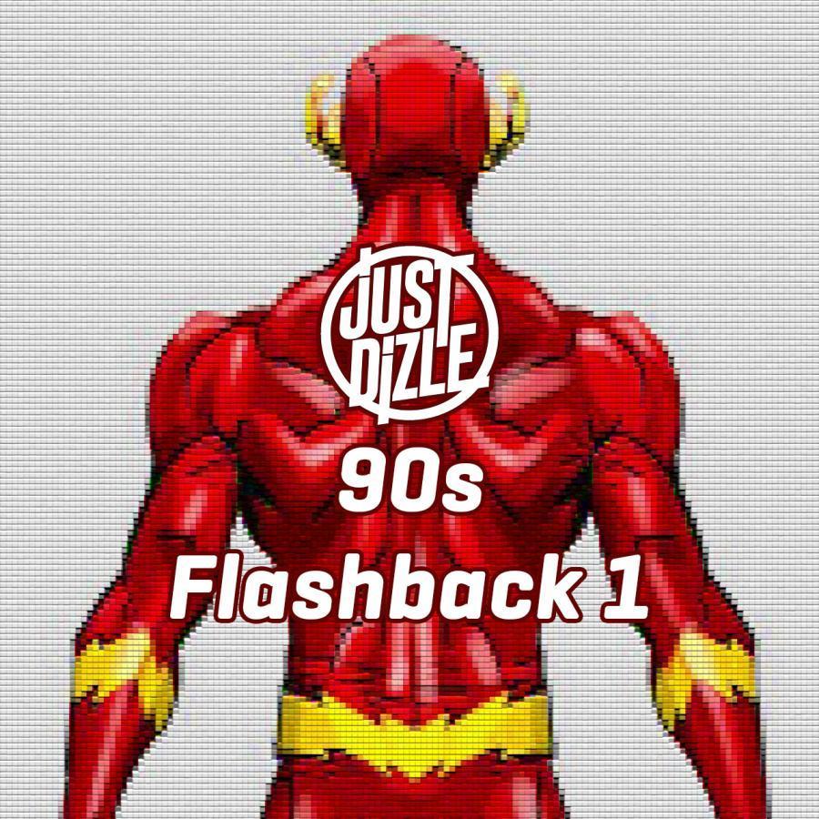 90s Flashback 1
