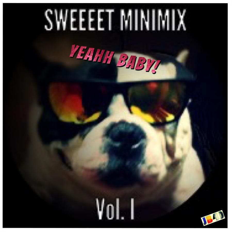 Sweet Minimix Vol. I