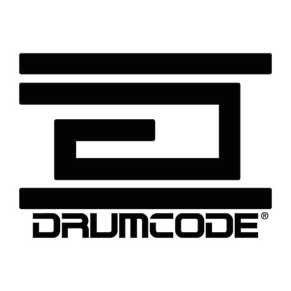 I love Drumcode Rec.