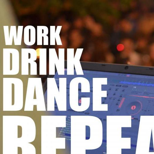 Repeat! vol.2 - Aperò Afterwork 28/06/2018