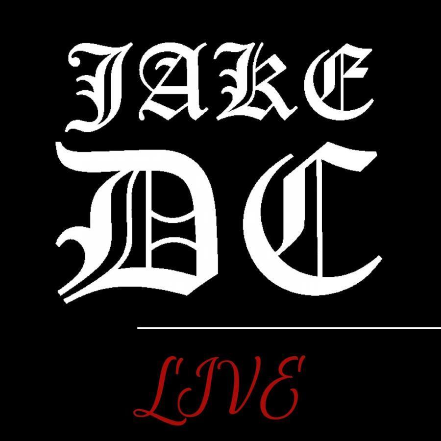 UGC Radio Live 17/06/2020