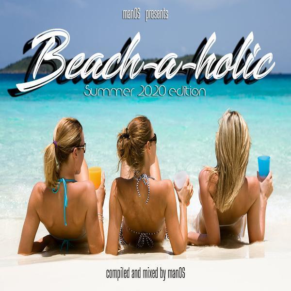 Beach-a-holic