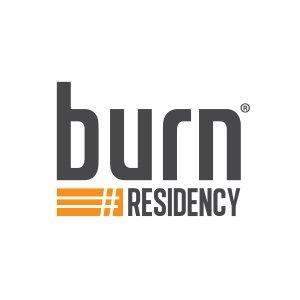 burn Residency 2015 - Burn Residency DJ Competition - DJ G