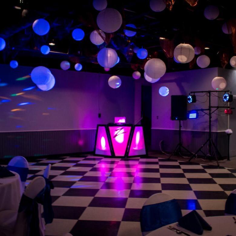 Delta Sigma Phi Sailor's Ball | 11.06.15