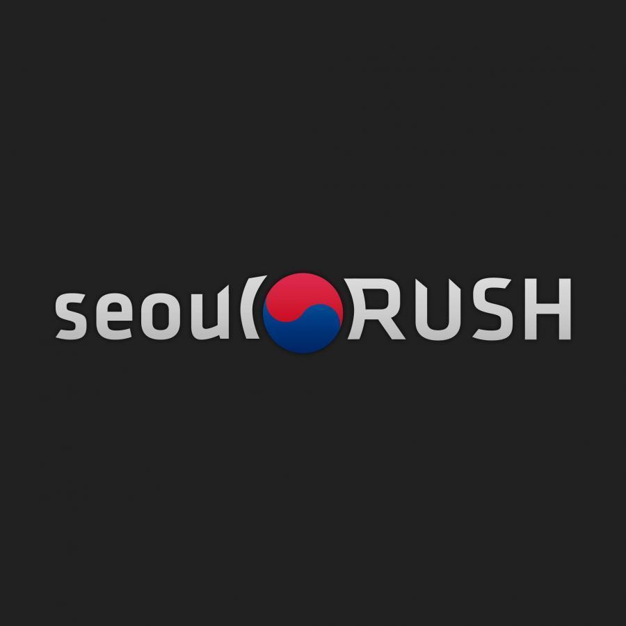 SeoulRush July 2016
