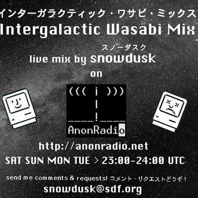 2017-01-17 / Acid House Mix (Mostly Classic)