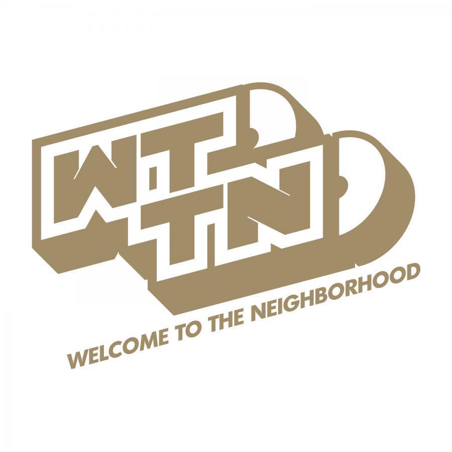 WTTN from 10/5/19