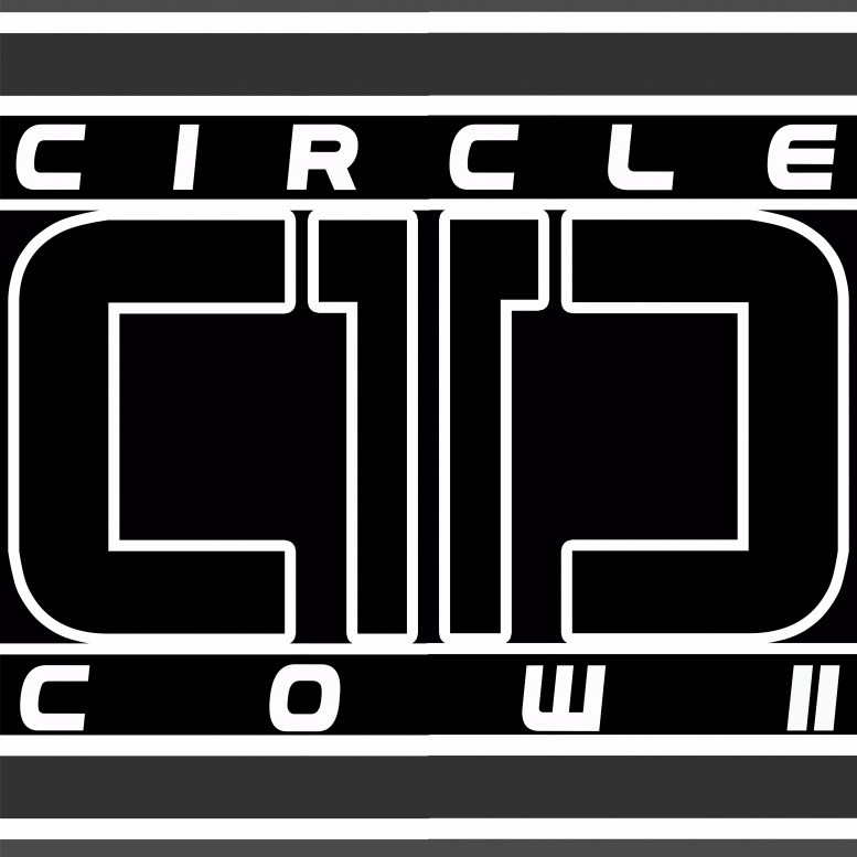Circle Cow 11 - Day 2 - Part 2