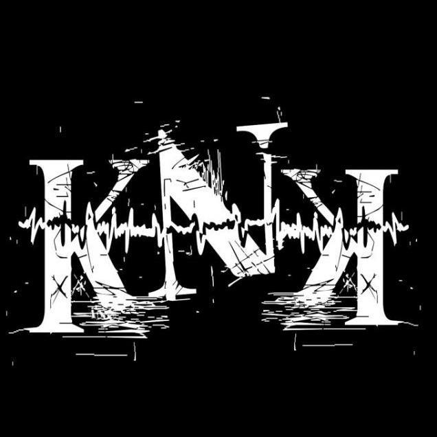 NewMégaProgMix