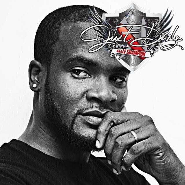 2013 Hip-Hop Top 10