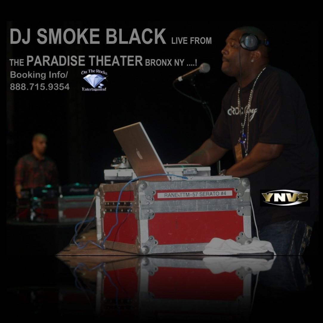 2/27/11 @djsmokeblack heavy mix FREE DOWNLOAD!