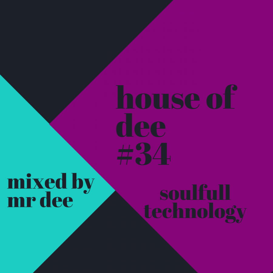 House of Dee #34