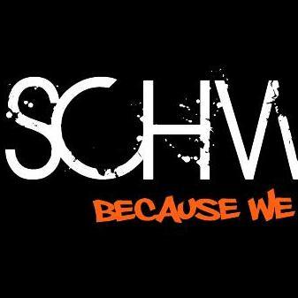 24.04.15 - Schwarzmarkt Radio Show