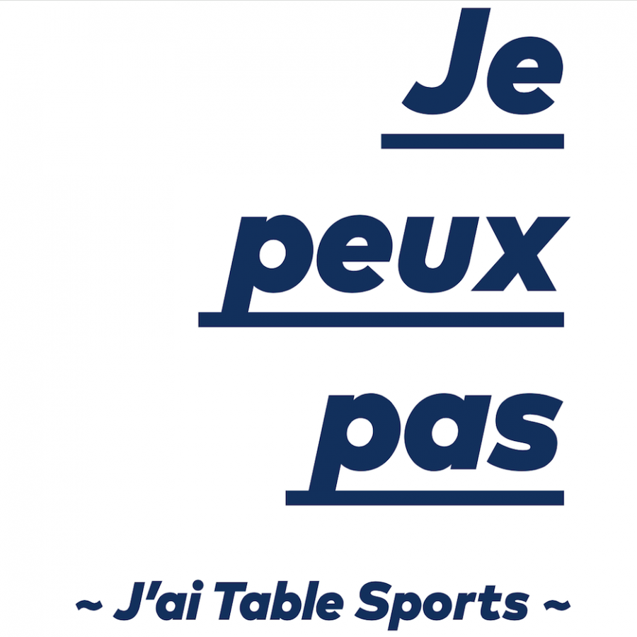 Table Sports 02/17