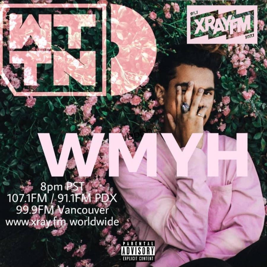 WTTN for 6/1/19