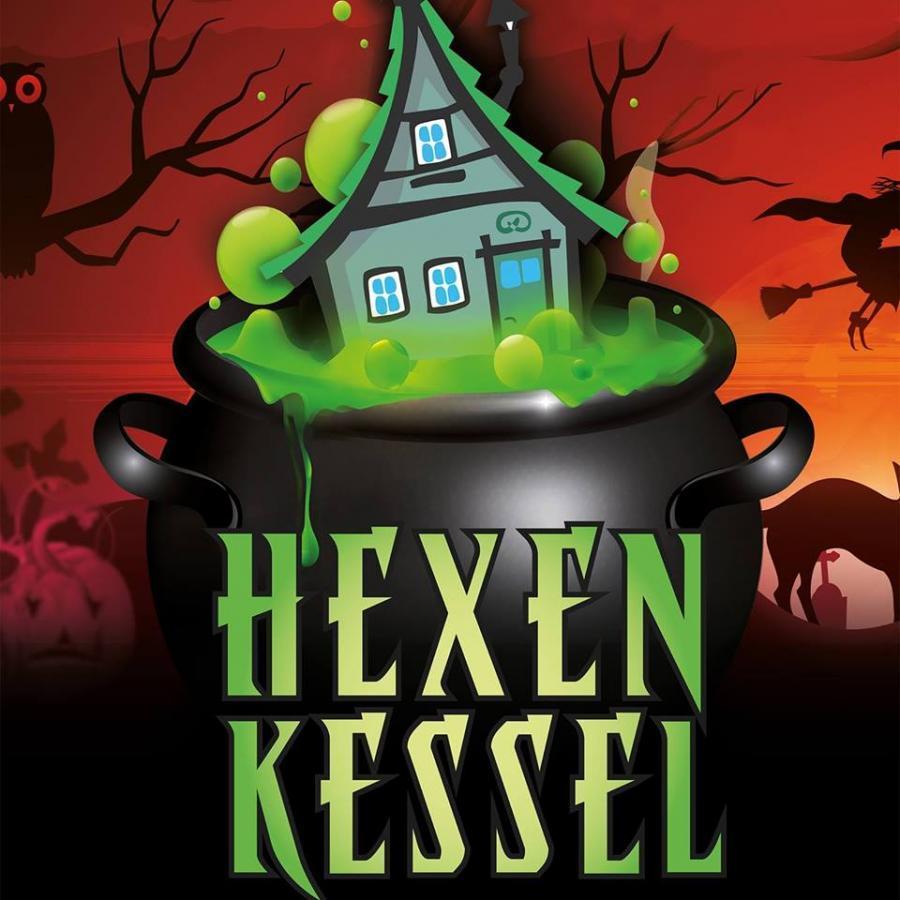 Hexenkessel Wil 09.02.2018