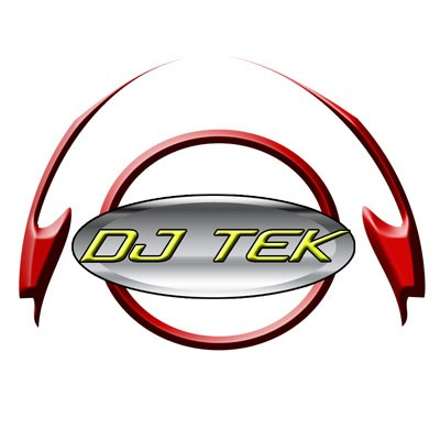 OLD SKOOL MIX vol.1 26/09/10