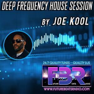 FBR-DFHS Kool's Deep Mix 17a