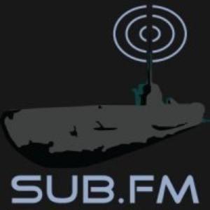 P Man Covering Elk Beats 15 Dec 2012 Sub FM