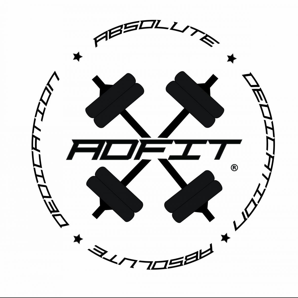 Absolute Dedication Workout Mix Vol1