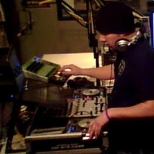 WLTL Wednesday Night Mixdown 1/19/2011