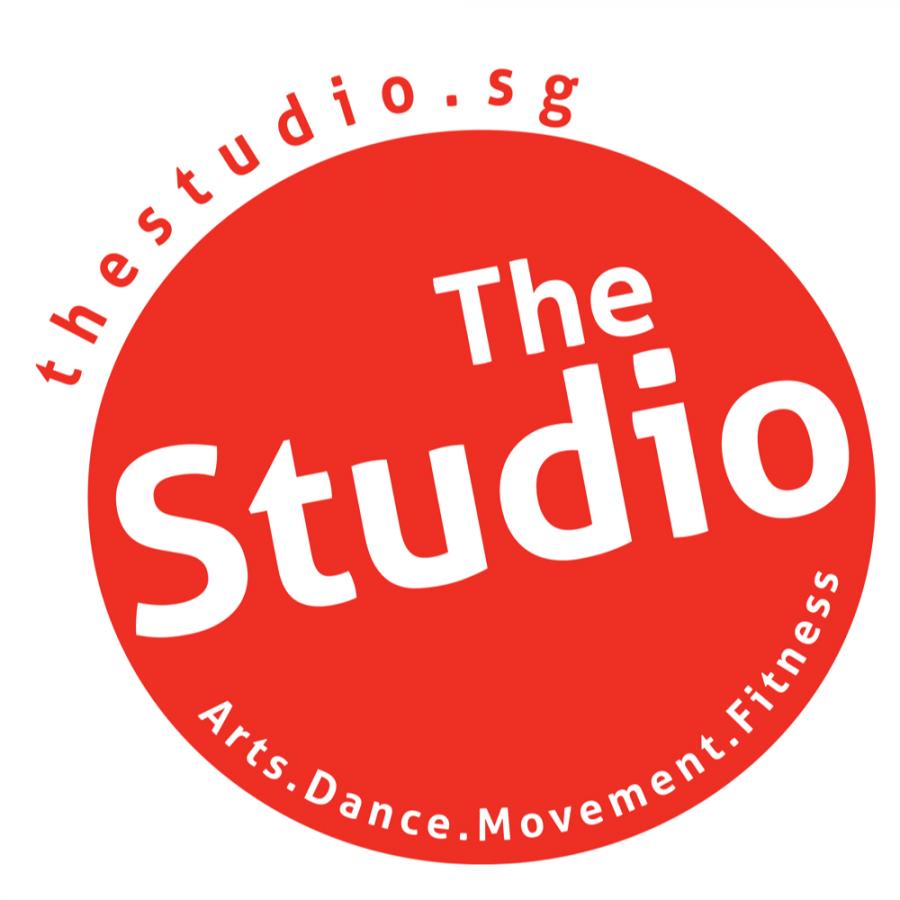 The Studio - Thursday Social - 31st Oct 2019