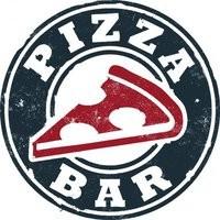 12/11/10 Pizza Bar (Kansas City)