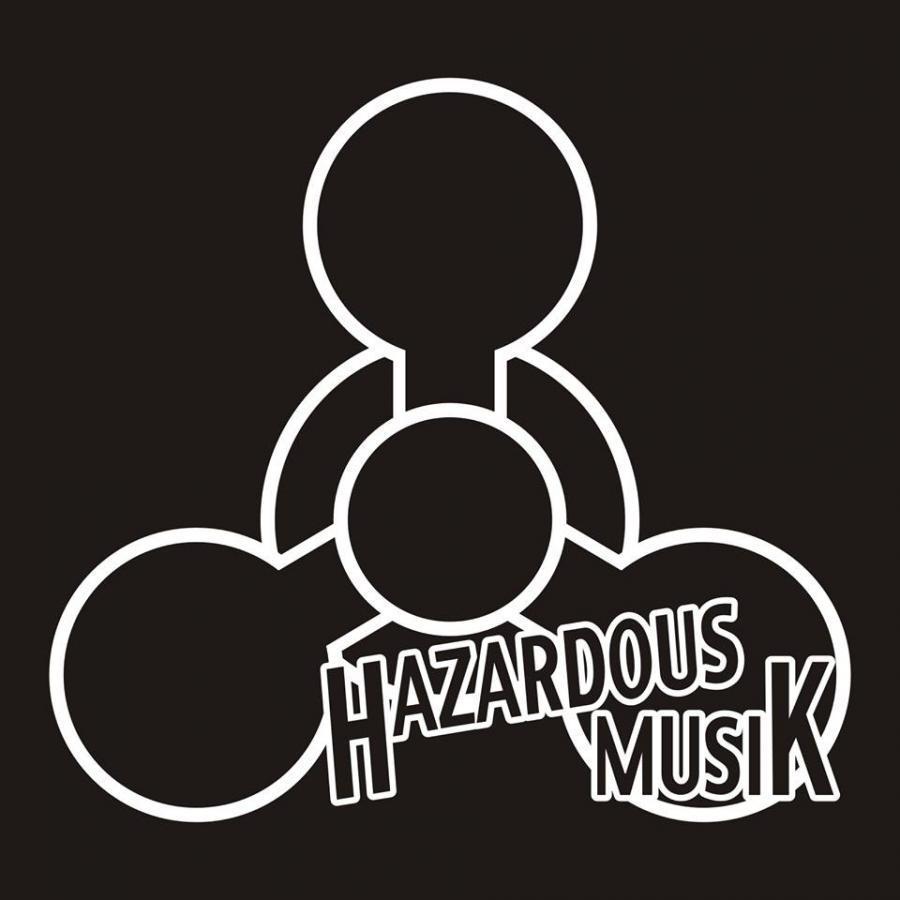Hazardous Musik Show