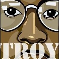 Artists for Troy Davis