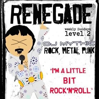 Renegade (15-Apr-2012)