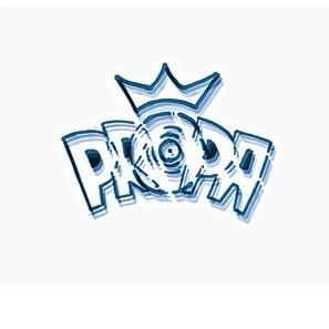 PROPA Radio - 18/06/12
