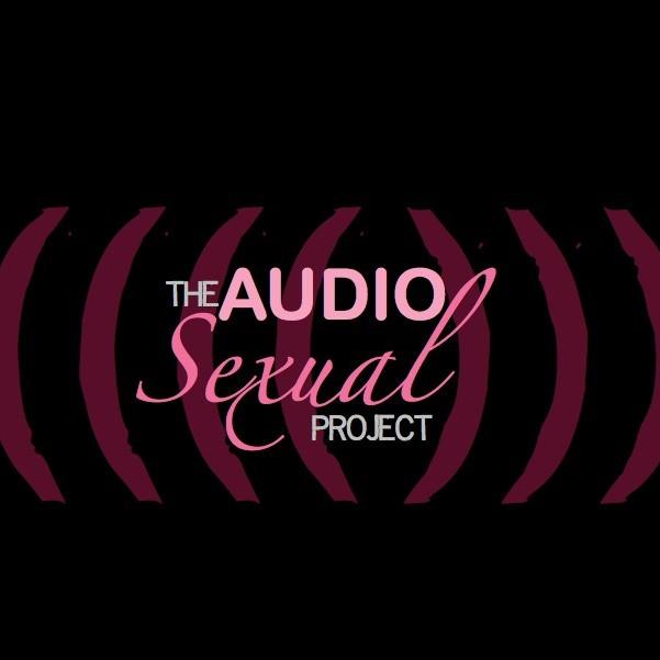 Audiosexual Monday #9 EPIC DISCO SET :D