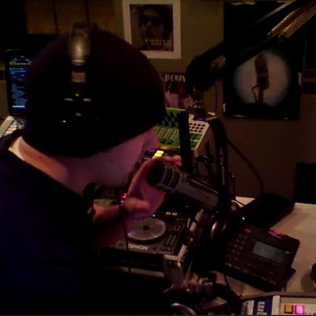 WLTL Wednesday Night Mixdown 1/26/2011
