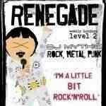Renegade (20-Oct-13)