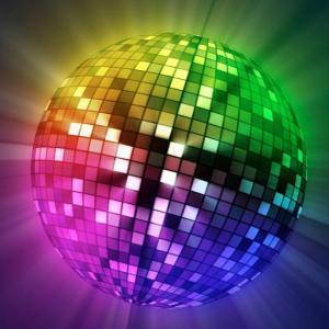 X Mix Megamix Remix playlists by Serato DJs