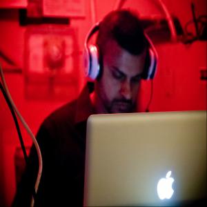 Chutney playlists by Serato DJs
