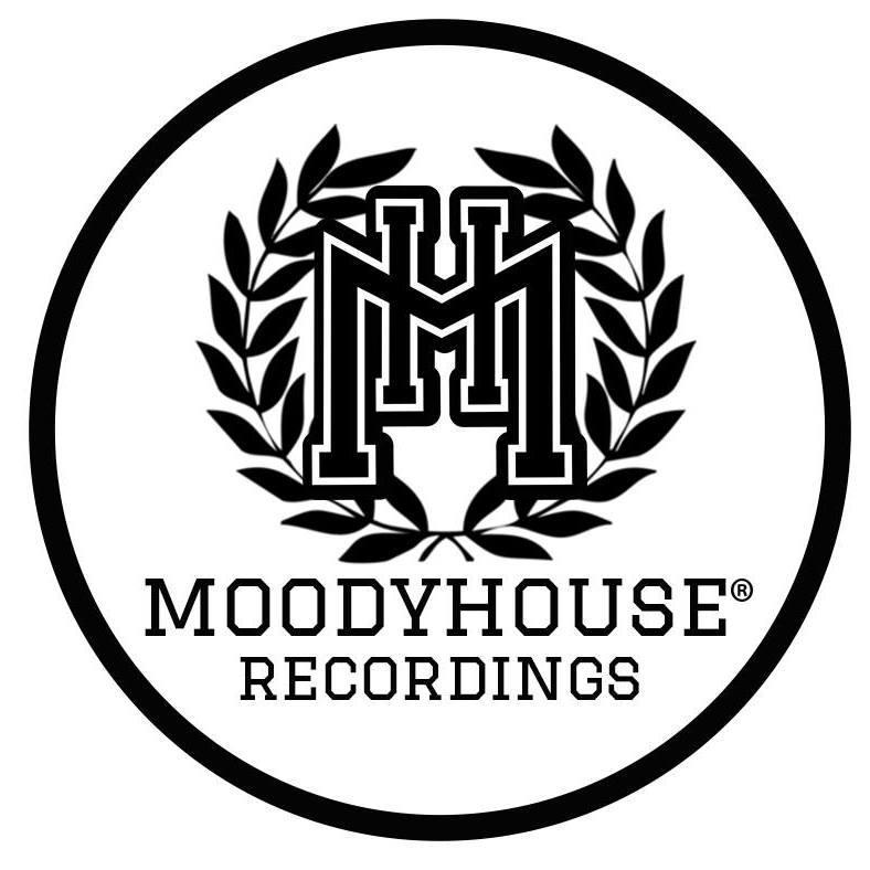 Moody House Recordings Tribute Mix Part2