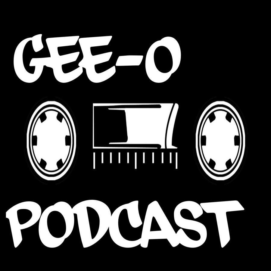 Gee-O Podcast 101717