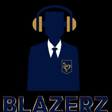 Blazerz Ent Funky Mix 2019 (130 bpm)