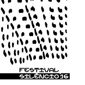 Festival Silencio: The Jack Shits Live + Table Sports DJ SET (02/07/16)