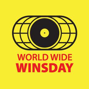 World Wide Winsday 6/5/13 pt. 1