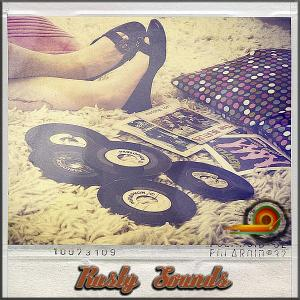 Rusty Sounds Agios667 Serato Dj Playlists Serato Com