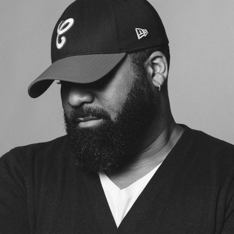 Happy Hour w/Kwest_on (Tuesday's Hip Hop) - 5/26/20