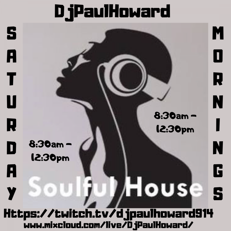 SATURDAY MORNING HOUSE SESSION 23