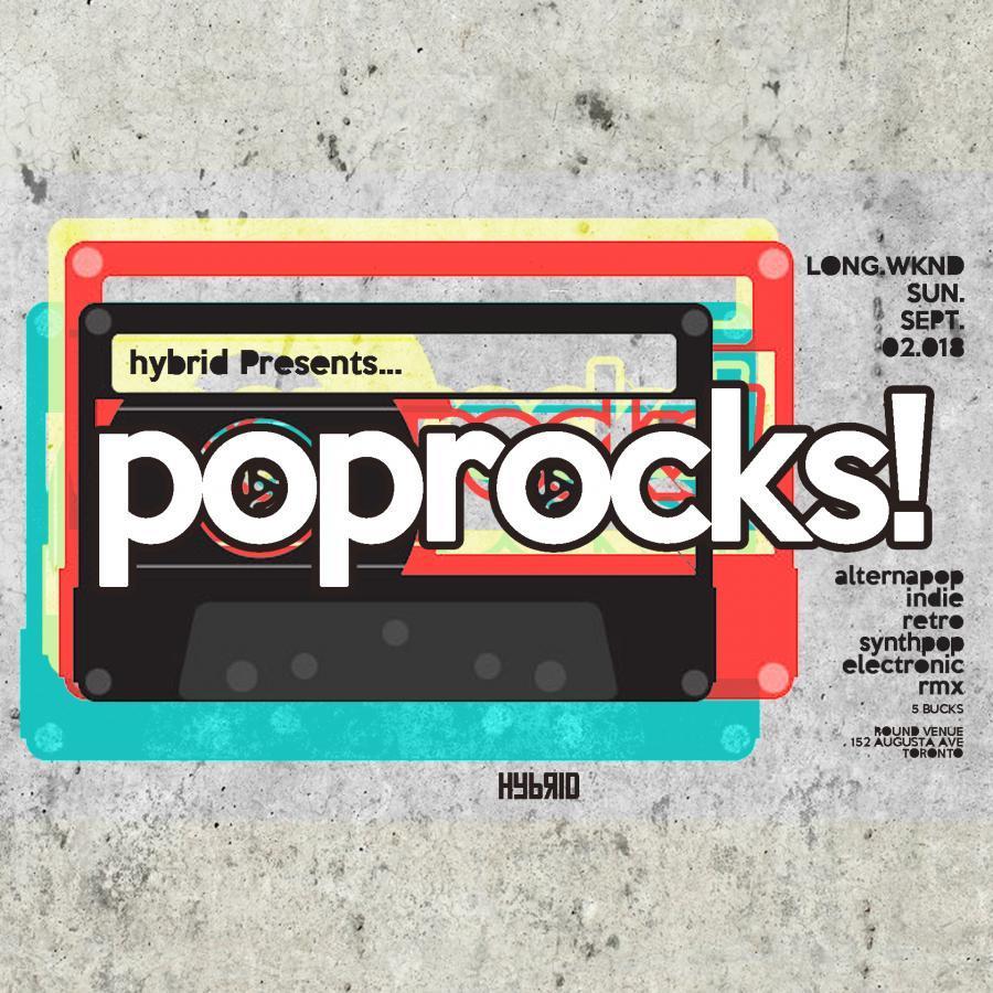 POPROCKS!